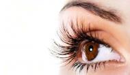 क्यों झपकती हैं बार-बार पलकें, स्वस्थ आंखों के लिए ये है जरूरी, वरना हो सकती हैं गंभीर बीमारी