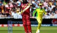 World Cup 2019: अंपायर की इस बड़ी गलती के कारण आउट हुए क्रिस गेल, वरना...