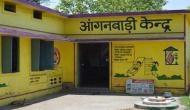 बिहार: आंगनबाड़ी में निकली बंपर भर्तियां, जानें अपने ब्लॉक की वैकेंसी