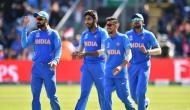 World Cup 2019: भारतीय गेंजबादों का वेस्टइंडी़ज के खिलाडियों ने काम किया आसान, दिया आस्ट्रेलिया को हराने का फार्मूला