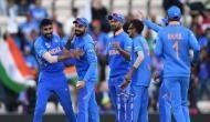 Virat Kohli and Jasprit Bumrah set to be rested against West Indies