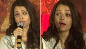 Aishwarya Rai Bachchan is really upset and angry for a very shocking reason!