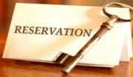 Haryana govt withdraws EPBG quota for accommodating EWS reservations