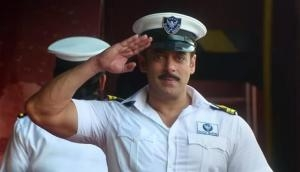 Salman Khan - Katrina Kaif starrer Bharat becomes biggest overseas grossers of 2019