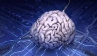 How Internet may be changing your brain