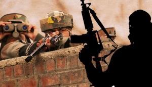 जम्मू को आतंक का गढ़ बनाना चाहता था पाकिस्तान, नापाक साजिश का पर्दाफाश, 6 जासूस गिरफ्तार