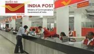 इंडिया पोस्ट ने ग्रामीण डाक सेवक, BM के 1700 पदों पर निकाली बंपर वैकेंसी, जानें भर्ती की पूरी डिटेल