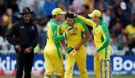 Good news for Virat Kohli & Co before Australia clash, this key bowler might be dropped