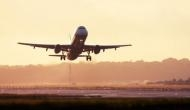 Air travel to become bit costlier as govt announces hike in aviation security fee from 1st July