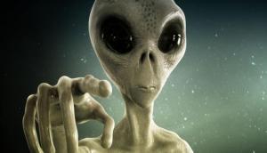 एलियन की मौजूदगी को लेकर ब्रिटेन के वैज्ञानिकों ने किया ये बड़ा दावा