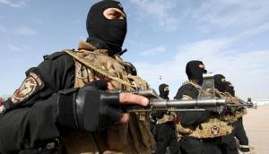 केरल निवासी था काबुल में 25 लोगों को मौत के घाट उतारने वाला आतंकी, IS ने बताया कश्मीर रिवेंज