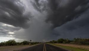 इस साल तय समय से पहले ही मानसून ने पूरे देश को किया कवर, भारी बारिश की चेतावनी