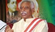 BJP leader Bandaru Dattatreya says, Rahul Gandhi unable to digest PM Modi's victory