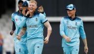 World Cup 2019: इंग्लैंड के सामने पस्त हुए बांग्लादेशी शेर, मिली 106 रनों से मात