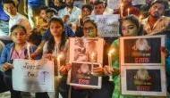 अलीगढ़ मासूम हत्याकांड की एसआईटी जांच, बच्ची का कत्ल कर फ्रीज में रख दी थी लाश?