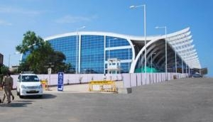 Goa: Flight operations resume at Dablim Airport after brief pause