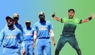 World Cup 2019: पाकिस्तानी टीम के मंसूबों पर फिरा पानी, विराट सेना के खिलाफ करना चाहते थे ओछी हरकत