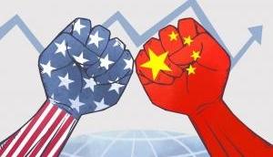 चीन का दावा- नए साल में अमेरिका से संबंधों में आएगा सुधार, पहले विवाद के लिए ट्रंप की नीतियां थी जिम्मेदार
