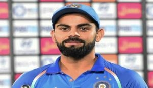 Video: Virat Kohli has a special message for guys looking for India-Pakistan match tickets