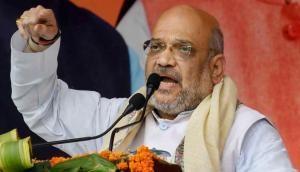 पश्चिम बंगाल हिंसा पर गृह मंत्रालय ने मांगी रिपोर्ट, दोषियों पर कड़ी कार्रवाई के दिए निर्देश