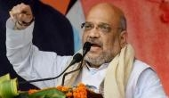 Nehru approaching UN on J-K was more than a Himalayan blunder: Amit Shah