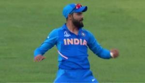 World Cup 2019: सेमीफाइनल मुकाबले में रवींद्र जडेजा ने दोहराया 11 साल पुराना इतिहास, टीम इंडिया का फाइनल में पहुंचना तय!