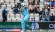 We haven't played like that in a long time: Jos Buttler after shock loss against Sri Lanka