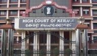 Kerala journalist death: Kerala HC rejects bail application of prime accused Sriram Venkitaraman