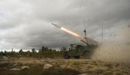 दिल्ली की रक्षा करेगी अमेरिकी मिसाइल प्रणाली, हवाई खतरों से रखेगी महफूज