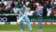 Bad news! England waits for Jos Buttler's fitness update