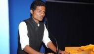 पत्रकार प्रशांत कनौजिया को यूपी पुलिस तत्काल रिहा करे: सुप्रीम कोर्ट