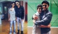 Ranveer Singh shares a heartfelt post after sudden demise of his young diehard fan