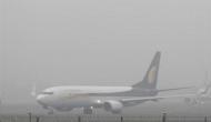 झुलस रही दिल्ली और भीगा ये राज्य, भारी बारिश के कारण डायवर्ट की गई 11 फ्लाइट