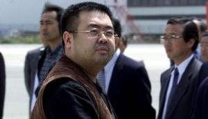 खुलासा : अमेरिकी खुफिया एजेंसी CIA का एजेंट था किम जोंग-उन का भाई