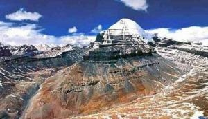 Uttarakhand HC stays mule luggage service for Kailash Mansarovar yatra