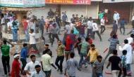पश्चिम बंगाल में नहीं थम रही हिंसा, अब पेड़ से लटके मिले BJP-RSS कार्यकर्ता के शव