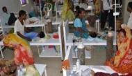Muzaffarpur: Hundreds of human skeletons found abandoned near SKMCH hospital