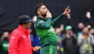 World Cup 2019: ऑस्ट्रेलियाई बल्लेबाजी को तहस-नहस करने वाले पाकिस्तान के इस गेंदबाज से बचकर रहना चाहेगी विराट सेना