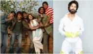 Shahid Kapoor was offered Rang De Basanti for this role, but the actor couldn't do the film