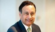 India, Pakistan talks meaningless unless terror infrastructure is dismantled: Husain Haqqani