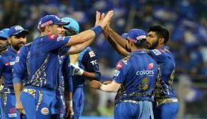 मुंबई इंडियंस का यह तेज गेंदबाज World Cup के बीच फंसा विवाद में, BCCI कर सकता है कड़ी कार्रवाई