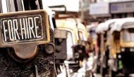 अब दिल्ली में सफर करना होगा महंगा, सरकार ने बढ़ाया इतने रुपए ऑटो का किराया