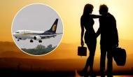 एयरलाइन में काम करने वाली गर्लफ्रेंड के लिए प्लेन कर ली थी हाइजैक, मिली ऐसी सजा जान हो जाएंगे हैरान