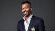 चैंपियन ट्रॉफी में पाकिस्तान से मैच हारने के बाद हार्दिक पांड्या ने इस खिलाड़ी से मांगी थी माफी, जानिए क्या है पूरा मामला