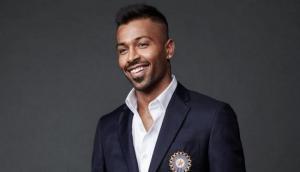 टीम इंडिया को लगा बड़ा झटका, हार्दिक पांड्या न्यूजीलैंड के खिलाफ टेस्ट सीरीज से हुए बाहर