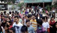 बिहार: 'हाय रे बेरोजगारी', सिर्फ 902 पदों के लिए 3 लाख से अधिक ने किया है आवेदन