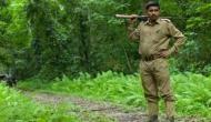 बिहार में वनरक्षी और वनपालों के पदों पर हो रही भर्ती, ये है शैक्षिक योग्यता और आवेदन का तरीका