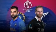 ICC World Cup 2019: India vs New Zealand, game against India is simply massive, says Daniel Vettori