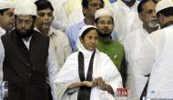 'ममता बनर्जी के मुस्लिम तुष्टीकरण से परेशान बंगाल के सोये हिंदू अब जाग चुके हैं'