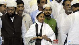 ममता राज में मुस्लिम छात्रों को स्पेशल सुविधा, सरकार बनवाएगी अलग डायनिंग हॉल, भड़की BJP